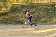 rower-obrazek