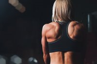 kobieta fit