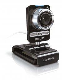 Kamera internetowa